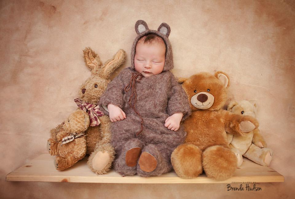 Family photo shoots and newborn baby photos – Cheryl Bir
