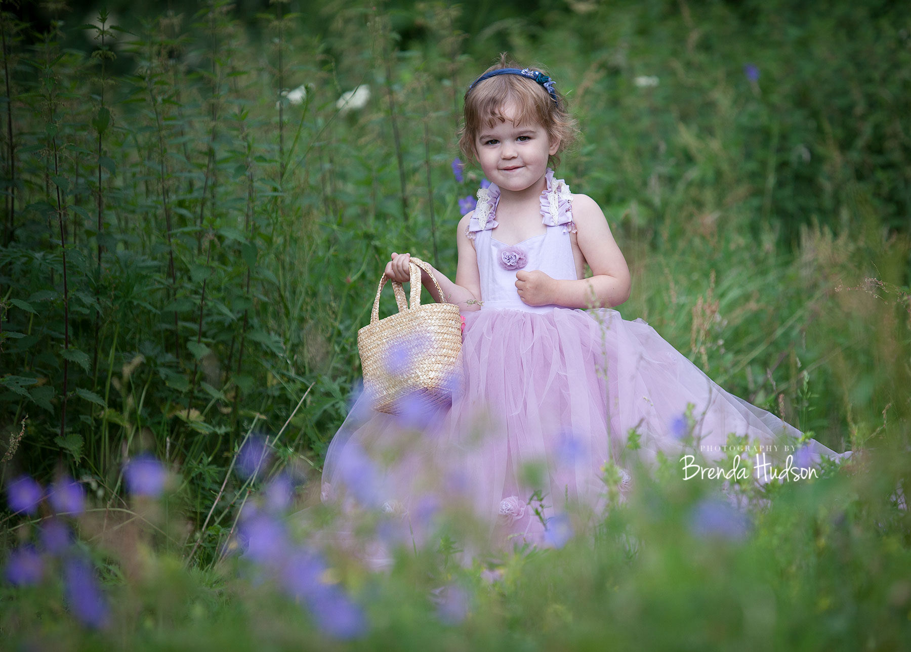 Outdoor photoshoots in Rugeley, staffordshire ~ Robyn