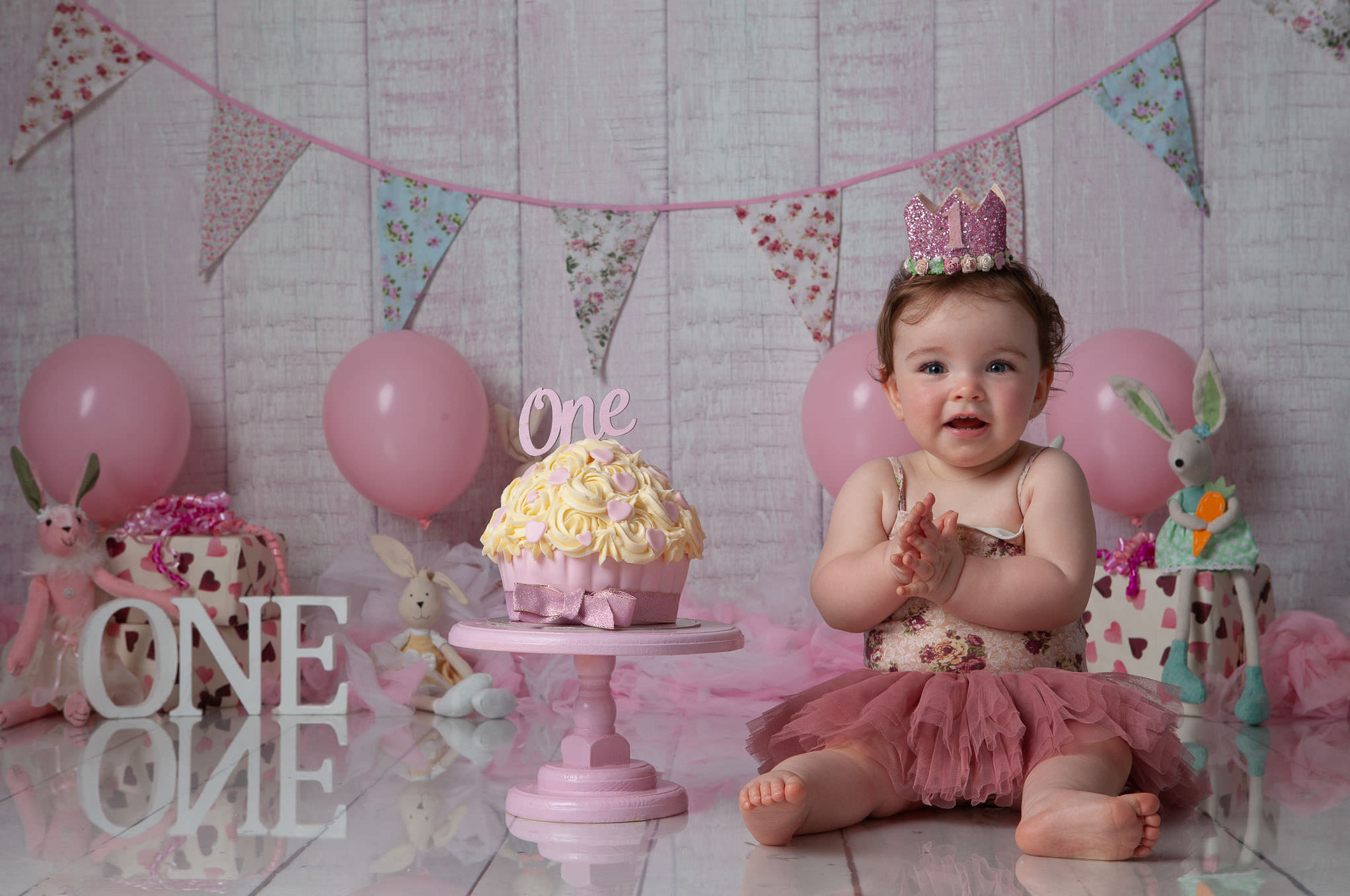 rugeley baby photographer